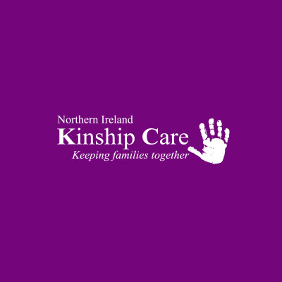 kinship care More than 59,000 children in kentucky are being raised by grandparents and other relatives - known as kinship care the majority of these kinship family arrangements are informal, and oftentimes relatives do not have legal custody or guardianship of the children.